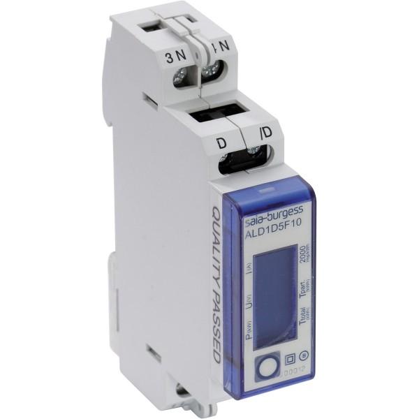 Viessmann PV Energiezähler 1-phasig für 2-stufige Eigenstromnutzung