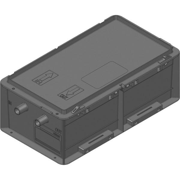 Viessmann Neutralisationseinrichtung GENO-Neutra V N-70