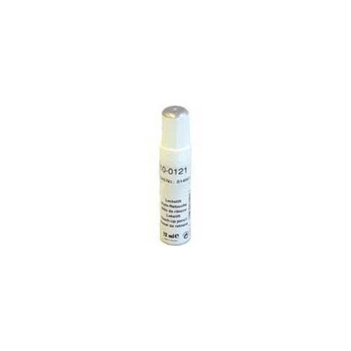 Viessmann Heizkörper-Lackstift RAL 9016, 12ml