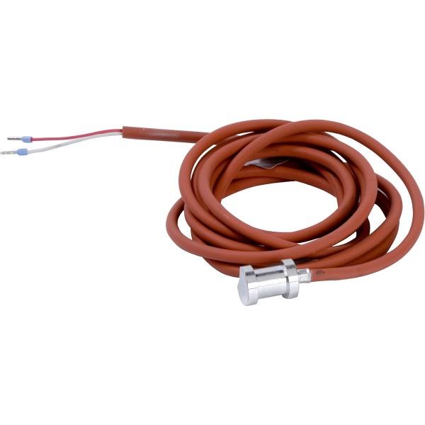 Viessmann Anlegetemperatursensor (Pt500)