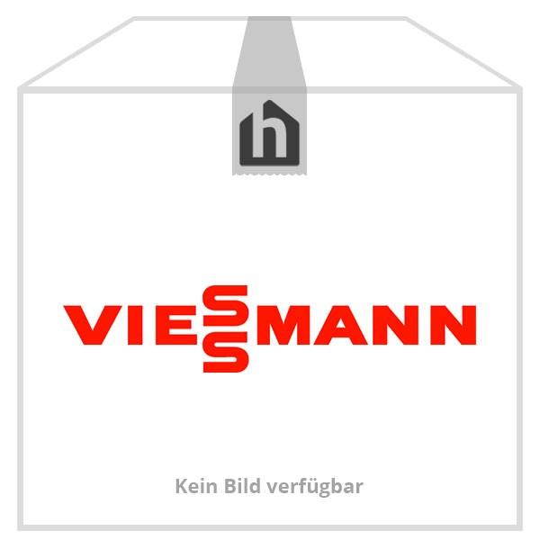 Viessmann Interne Erweiterung H1