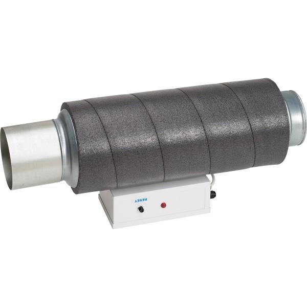 Viessmann Vorheizregister elektrisch für Vitovent 300-C