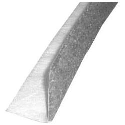Viessmann Randdämmstreifen 50mm (25m Rolle)