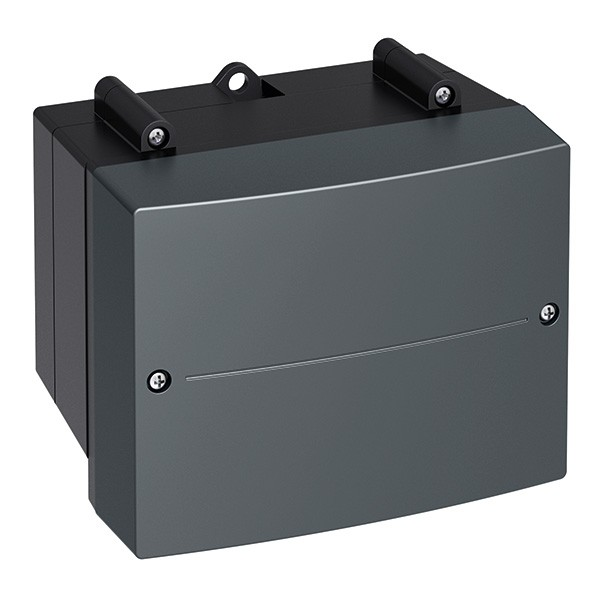 Viessmann Erweiterungssatz Mischer EM-MX (für Divicon)