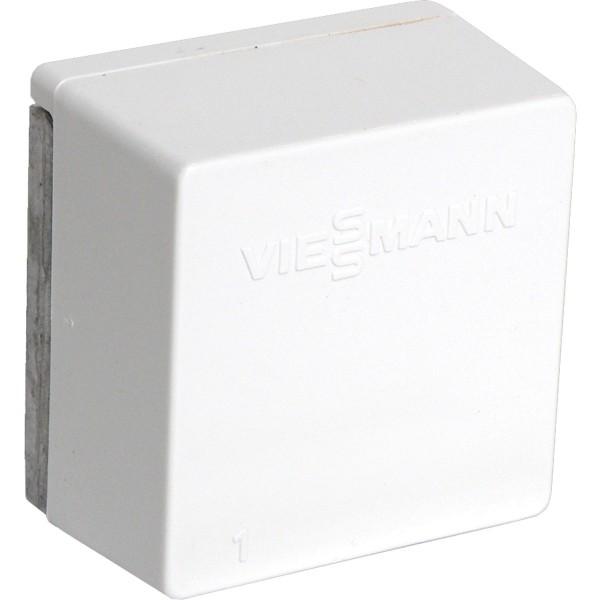 Viessmann Außentemperatursensor (NTC 10 kOhm)