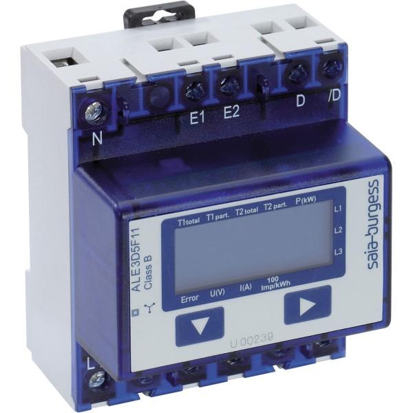 Viessmann PV Energiezähler 3-phasig für 2-stufige Eigenstromnutzung