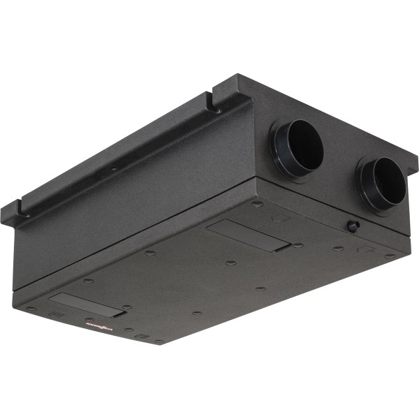 Viessmann Vitovent 200-C, Wohnungslüftungs-System