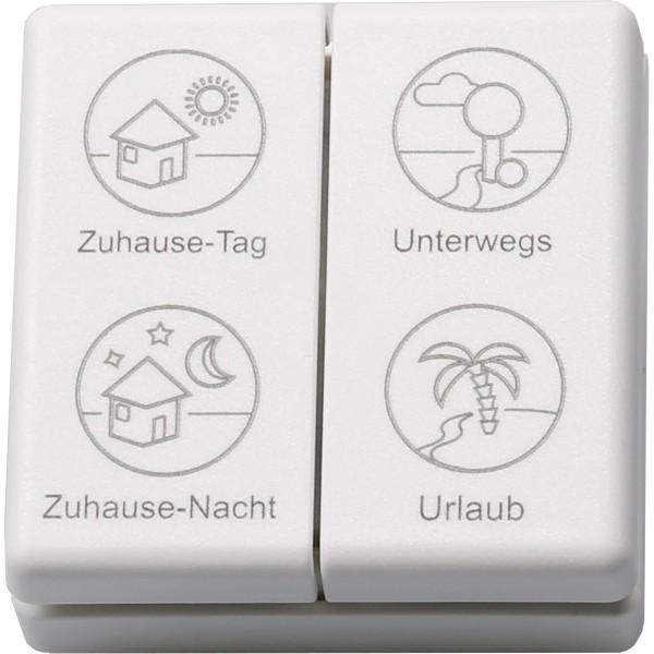 Viessmann wibutler Profiltaster