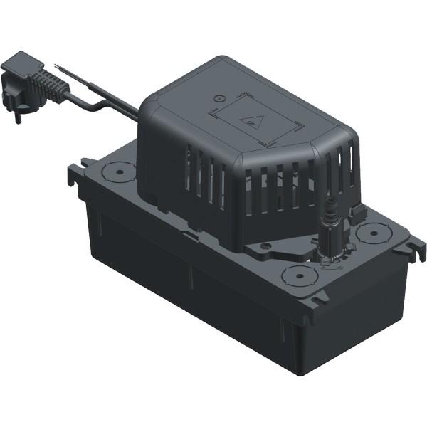 Viessmann Kondensathebeanlage SI1800