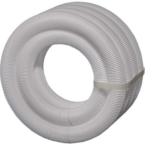 Viessmann Abgasrohr flexibel 12,5m PPS, einwandig