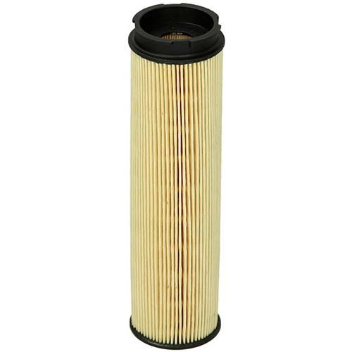 Viessmann Ersatzfilter Opticlean 0,005mm, lang (Mc 18)