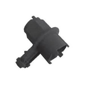 Viessmann Voreinstellschlüssel für Ventileinsatz (10 Stück)