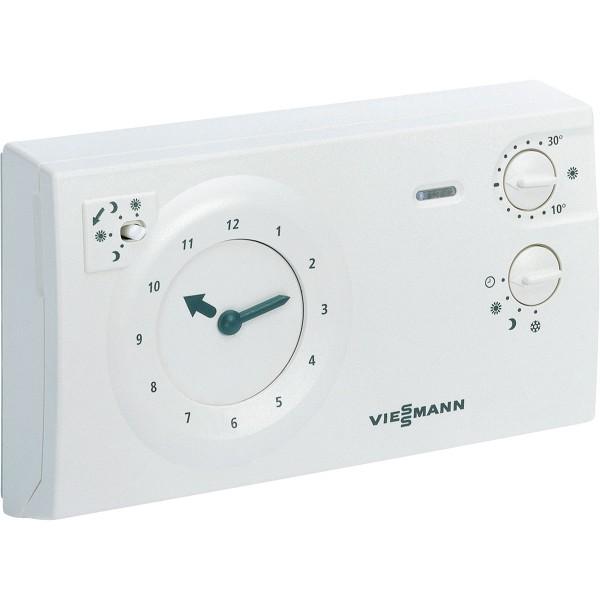 Viessmann Vitotrol 100 (Typ UTA)