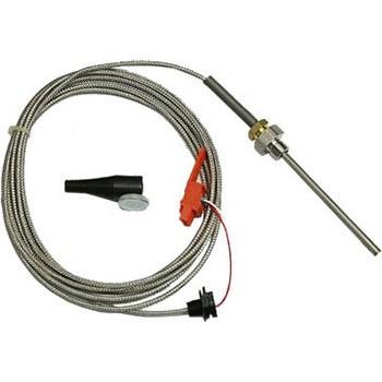 Viessmann Abgastemperatursensor (NTC 20 kOhm)