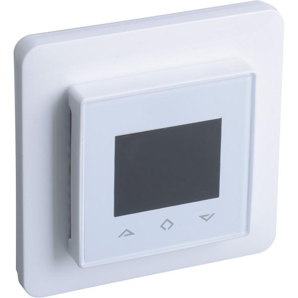 Viessmann Vitoplanar Schaltereinbauthermostat (mit Touchpad)
