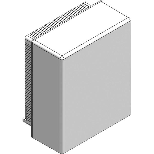 Viessmann Außentemperatursensor