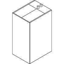 Viessmann Pelletbox